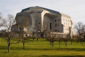 Goetheanum01