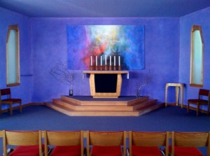 altar-of-the-Boston-christian-community